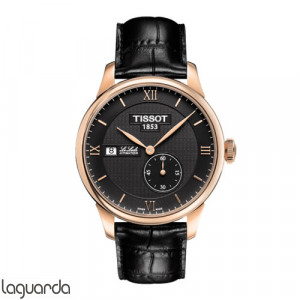 Watch T006.428.36.058.00 Tissot Le Locle Automatic
