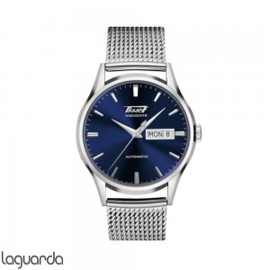 T019.430.11.041.00 Tissot Heritage Visodate Automatic