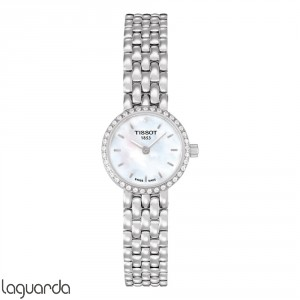 T058.009.61.116.00 Tissot T-Lady Lovely
