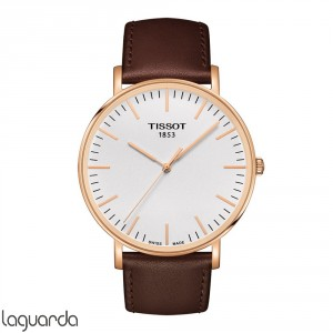 T109.610.36.031.00 Tissot Everytime Large
