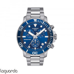 T120.417.11.041.00 Tissot Seastar 1000 Chrono