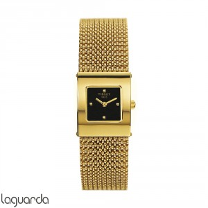 T73.3.321.51 Tissot T-Gold Bellflower