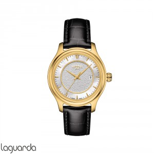 T924.210.16.111.00 Tissot T-Gold Fascination