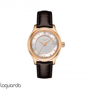 T924.210.76.111.00 Tissot T-Gold Fascination