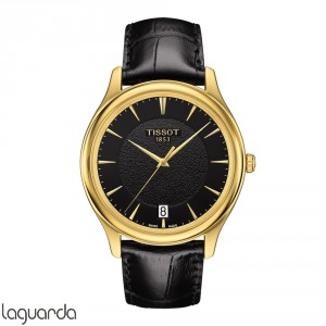 T924.410.16.051.00 Tissot T-Gold Fascination