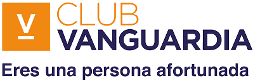 laguardajoiers - Club Vanguardia